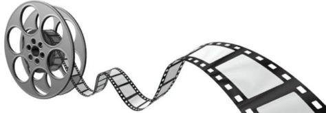 Filmrulle 2