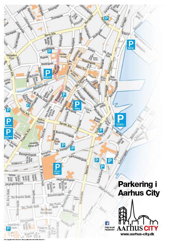 gratis bbw hjemmeside Aarhus
