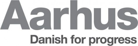 Aarhus_Progress_RGB_positiv