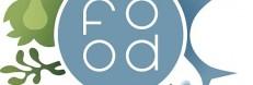 foodfestival_logo_CMYK[1], 80