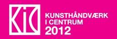 KiC 2012 - design x.indd