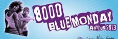 bluemondaylogo