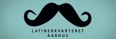 Logo-latinerkvarteret-web-231x78px