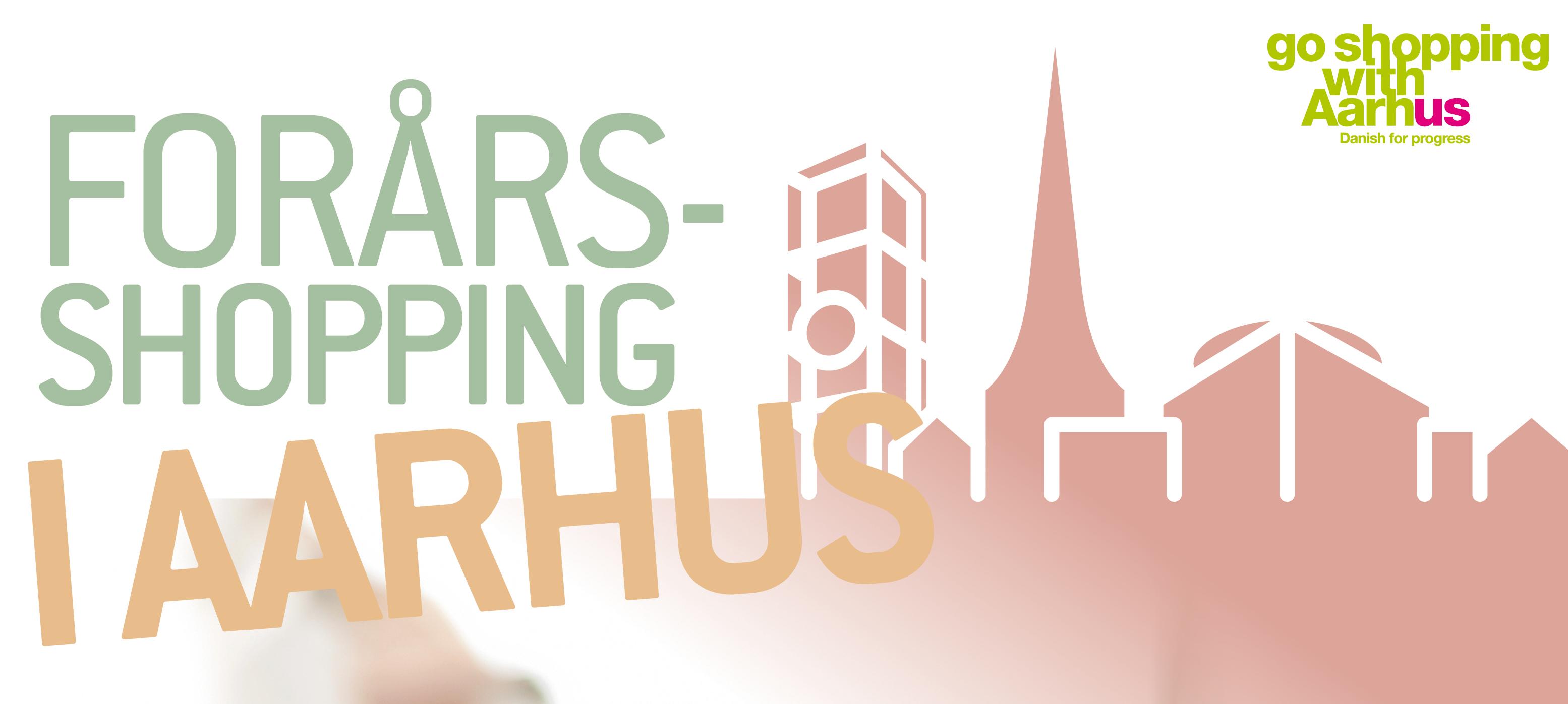 71e7f84bbbf Nyt shopping- og eventmagasin på gaden nu - Aarhus City ForeningAarhus City  Forening