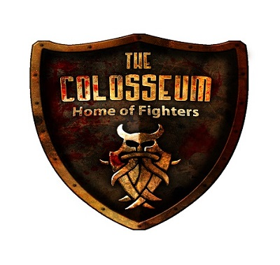 Colosseum_logo, til www