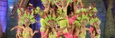 Karneval_Spanien3