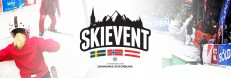 Skievent-2014