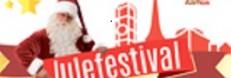 Julemagasin 2014, indlæg