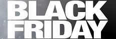 Black Friday 2015, til indlæg2
