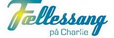 FSPC2016_logo, nyt logo