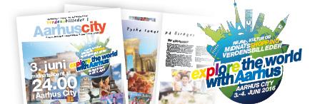 441x147_AAC_avis2016, indlæg til magasin
