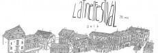 Latinerfestival 2016