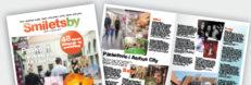 City_banner_441x146_foraarsmagasin17, til indlæg, forårsmagasin 2017