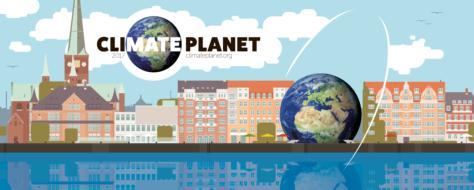 climateplanet_06_cloudlogo