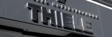 thiele-interioer-3