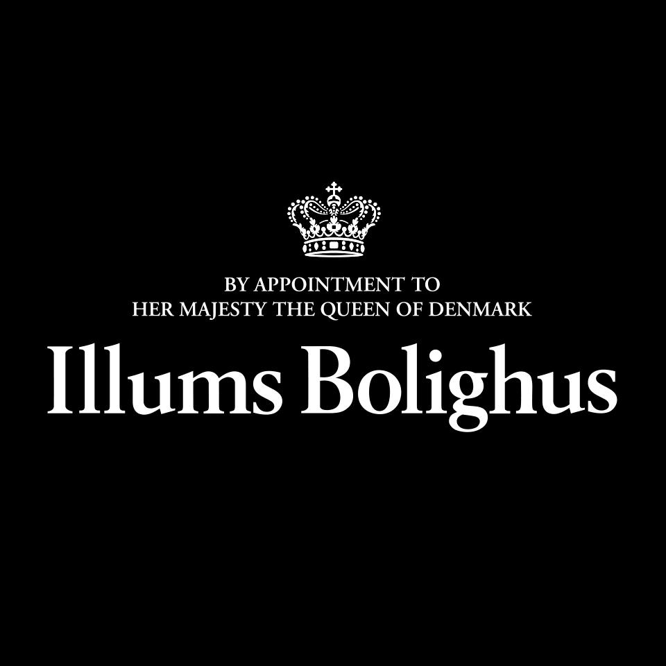 illums bolighus p lille torv aarhus city foreningaarhus city forening. Black Bedroom Furniture Sets. Home Design Ideas