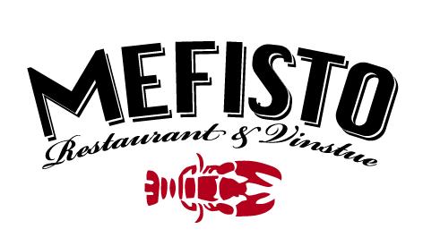 mefisto_logo_low