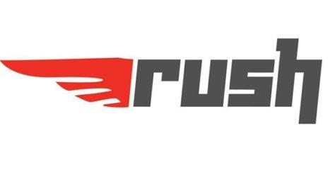 147541_rush-logo