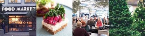 aarhus-central-food-market-jul-2016