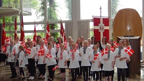 Danmarkssamfundet4, til www