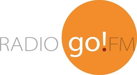 RADIO_go!FM logo_4-farvet