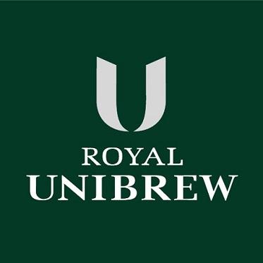 RoyalUnibrew_logo (1), til www